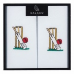 Cricket Handkerchiefs