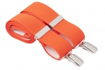 3 New Colours of Trouser Braces added to our Most Popular Range at GS Braces