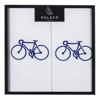 Bicycle Handkerchiefs